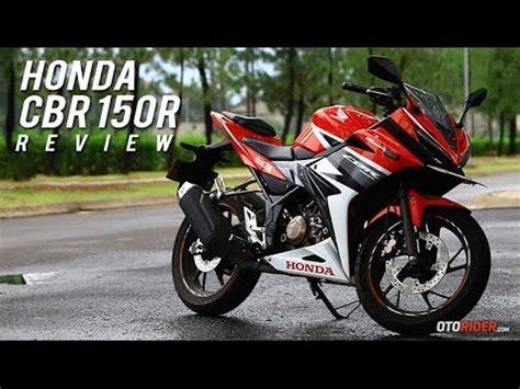 honda cbr 150 price list honda cbr150r 2016 for sale price list in india april
