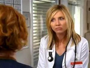 Scrubs: Elliot Reid Hure - YouTube