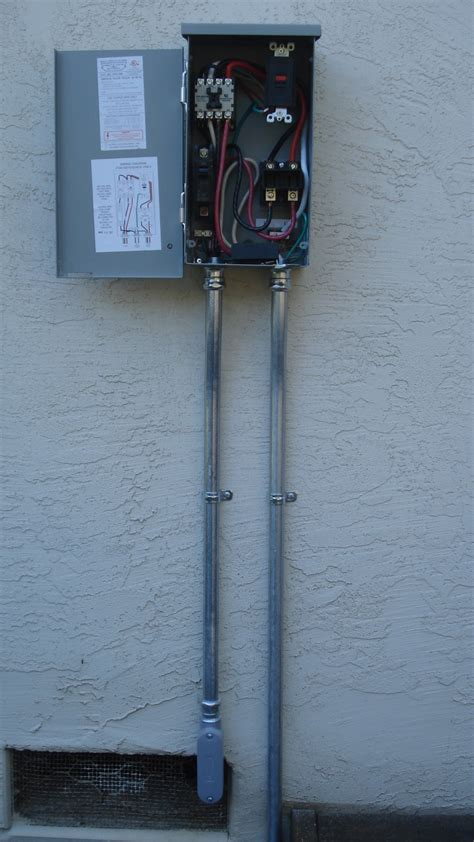 Residential Absolute Electric
