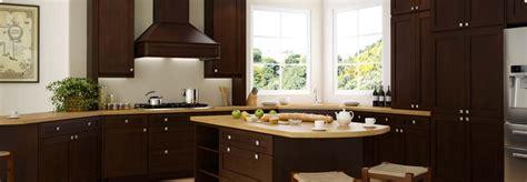 pepper shaker kitchen cabinets pepper shaker forevermark cabinetry llc djenne homes 4148