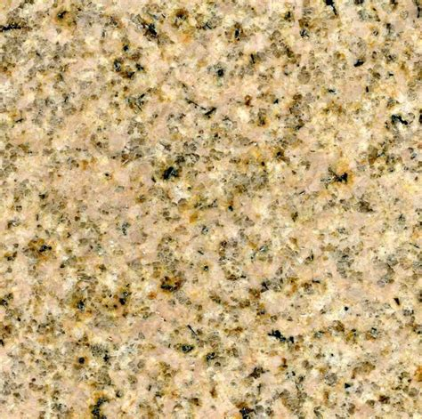 楽天市場 敷石サビ御影石材 g682本磨 300x600xt20 石材販売 みのせき