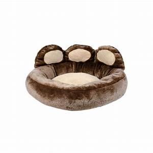 Panier Pour Chien Original : corbeille donatello panier et lit pour chien trixie wanimo ~ Teatrodelosmanantiales.com Idées de Décoration