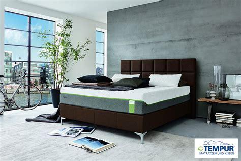 was fur eine matratze kaufen stunning innovative matratze fur doppelbett erlaubt eine