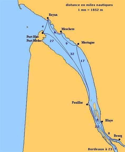 distance entre deux ports distance entre 2 ports 28 images distances entre les ports de corse port de plaisance de