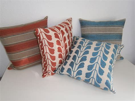 outdoor cushion covers 16 quot handmade osborne
