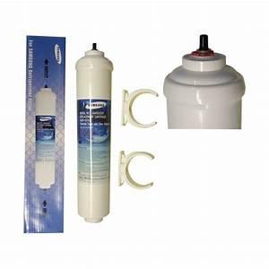 Filtre Pour Frigo Americain Samsung : filtre a eau refrigerateur americain samsung rsa1dtpe ~ Dailycaller-alerts.com Idées de Décoration