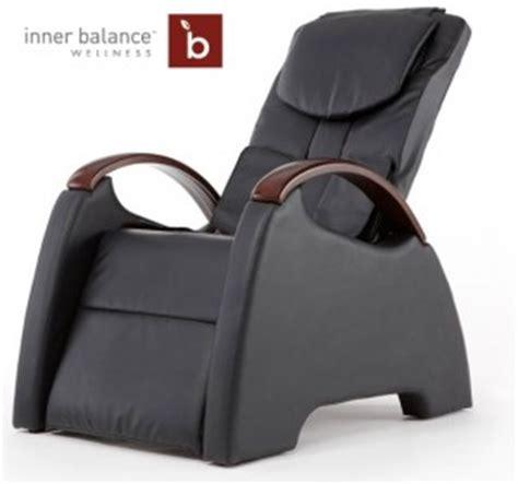 best chair 3000 with zero gravity