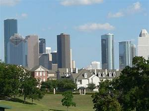 Real estate shocker houston home prices are still quotcheap for Barn builders houston tx