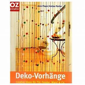 Deko Wand Ideen : deko vorh nge creative ideen f r t r fenster wand ~ Markanthonyermac.com Haus und Dekorationen