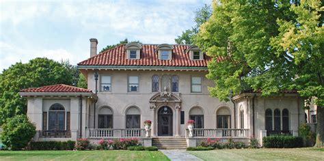 Boston House by Motown Wikiwand