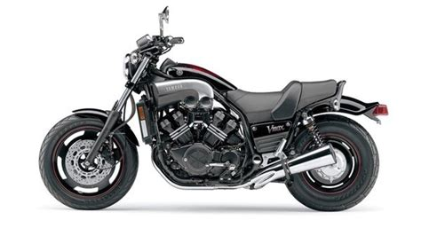 2001 yamaha vmax 1200 moto zombdrive com