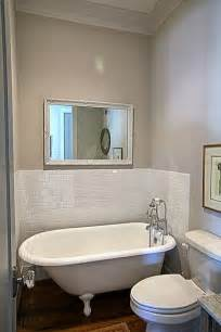 clawfoot tub bathroom design ideas 17 best ideas about clawfoot tubs on clawfoot bathtub bathroom tubs and clawfoot