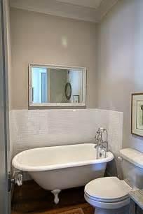 clawfoot tub bathroom ideas 17 best ideas about clawfoot tubs on clawfoot bathtub bathroom tubs and clawfoot