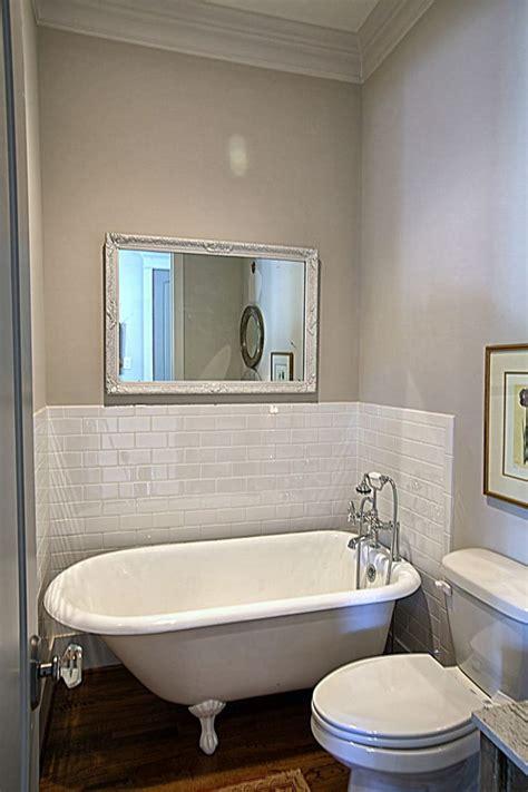 clawfoot tub bathroom design ideas bathroom interior best clawfoot tubs ideas only on tub