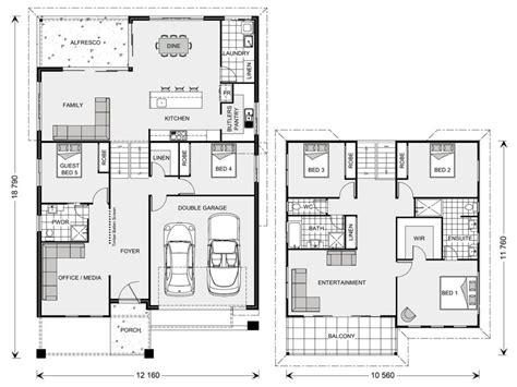 split level floor plan split level floor plans houses flooring picture ideas
