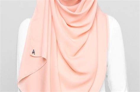 new harga scarf style hijabiworld