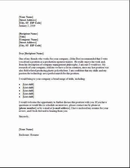 business analyst cover letter occupationalexamples