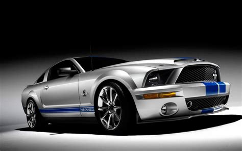 mustang shelby gt coolest 301 moved permanently