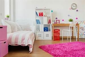 feng shui chambre pour enfant conseils pratiques With chambre d enfant feng shui