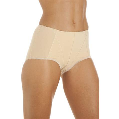 Hanes Underwear T Shirts Clothing Apparel | Autos Post
