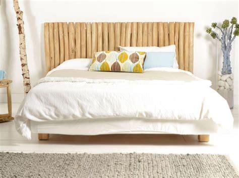 tete de lit bois - Ecosia