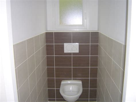 faience salle d eau formidable hauteur faience salle de bain 1 helder carvalho carrelage salle de bain terrasse