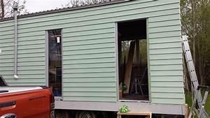 Tiny House Deutschland Kaufen : tiny house deutschland tiny house deutschlands webseite ~ Whattoseeinmadrid.com Haus und Dekorationen