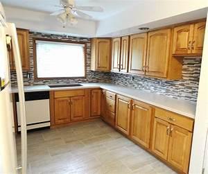 Storage, Solutions, Kitchen, Corner, Cabinets