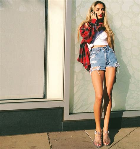 HOT or NOT Jelly Shoes | Call It Spring Blog