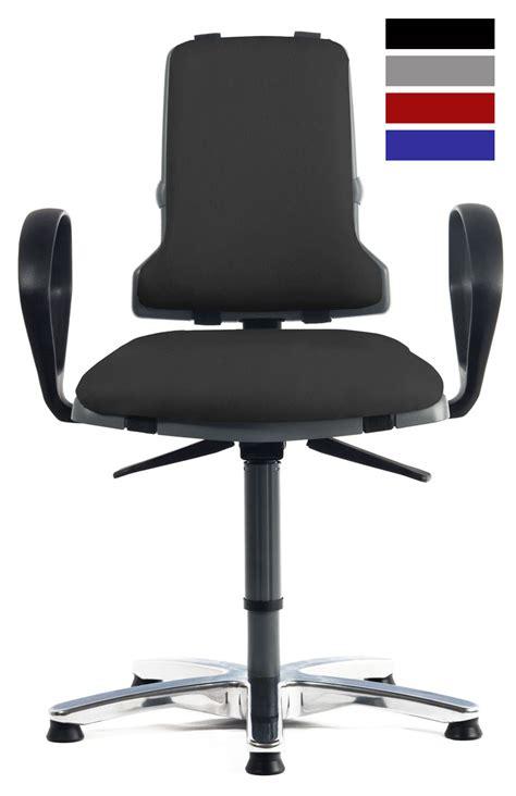 quel fauteuil de bureau choisir fauteuil de bureau pour personne 28 images fauteuil