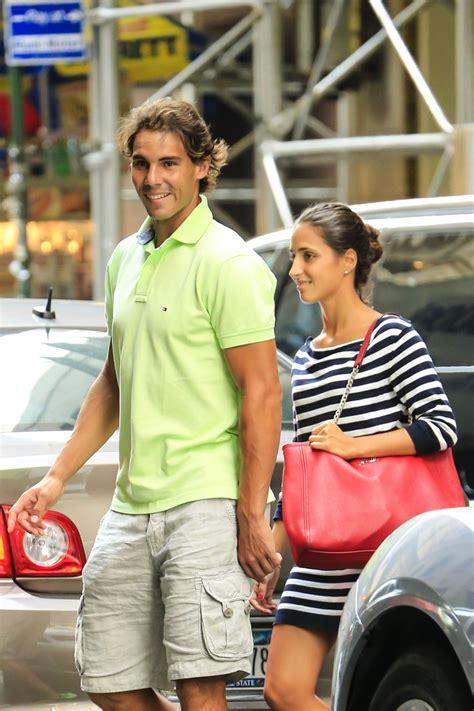 H2H matches:Nadal Rafael vs. Cilic Marin | Tennis Prediction