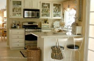 tiny kitchen ideas small kitchen layouts photos architecture design