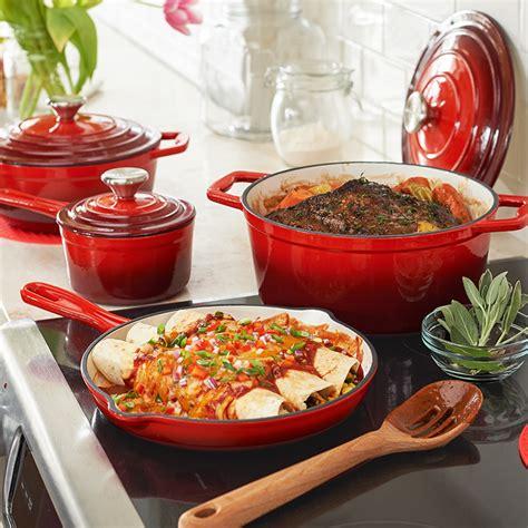 qvc cookware sets complete kitchen