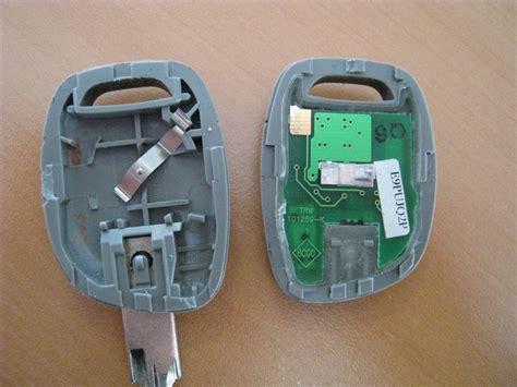 comment ouvrir twingo sans clef la r 233 ponse est sur