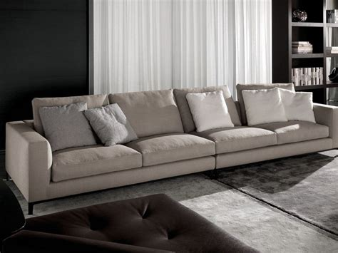 sofas over 100 inches long couch extra long sofas and couches 2018 collection high