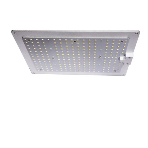 The horticultural lighting group or hlg invented the first quantum board grow led light. Quantum Board Grow Light 150W 300W 480W 720W - SEVEN COLORS