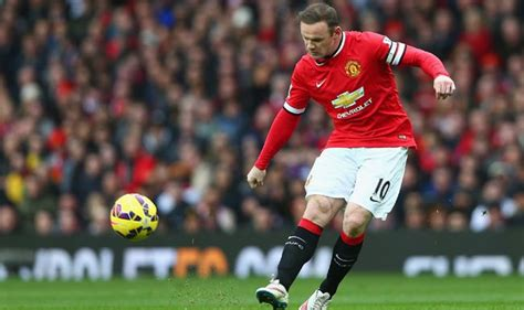 Manchester United vs Newcastle United Live Streaming and ...