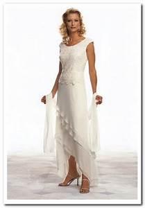 wedding dresses for older brides plus size a With beach wedding dresses for older brides