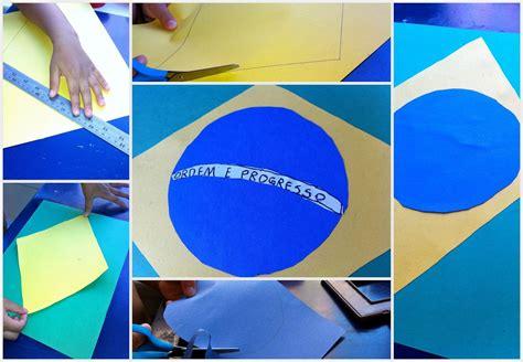 play and learn a flag for the brazil s 389   f47fa1348e1363ddd44164b6e9b14406