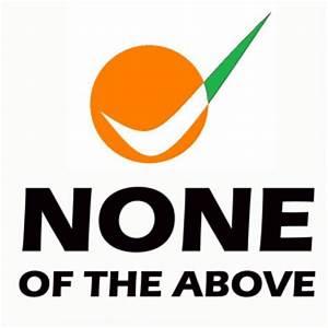 Narendra Modi a... None