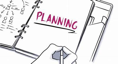Planning Party Checklist Event Private Meeting Guide