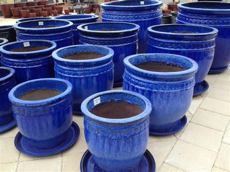 ceramic garden pots perth reversadermcream