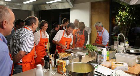 atelier de cuisine gourmande atelier de cuisine ecole de cuisine atelier de cuisine