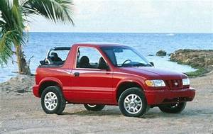 Used 1999 Kia Sportage For Sale