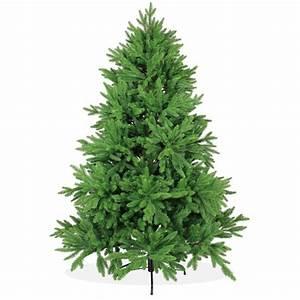 Weihnachtsbaum Kuenstlich Wie Echt : k nstlicher weihnachtsbaum spritzguss 180cm gr n ~ Michelbontemps.com Haus und Dekorationen