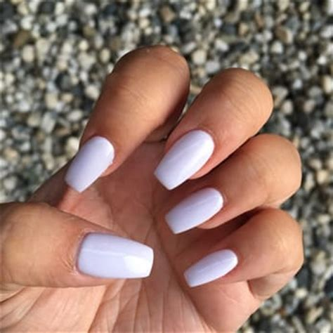 Near Me Nails Nail Salons Near Me Open Today Makeup For Fashion Trends