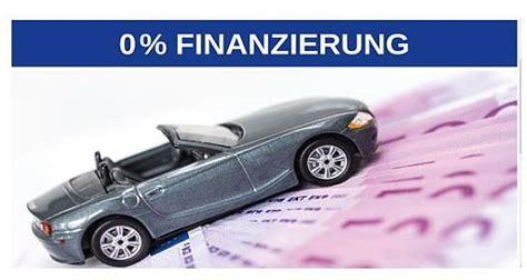 0 prozent finanzierung motoo 0 reparaturkosten finanzierung aftermarket update