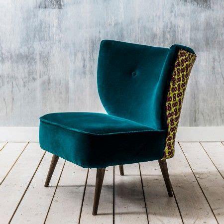 17 best ideas about velvet chairs on pinterest blue