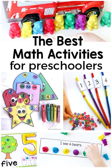 Preschool Math Activities That Are Super Fun. Birthday Card Template Free. What Happened In 1967. Facebook Cover Photo Editor. Luna Lovegood Poster. Social Media Design Templates. Good Shopify Invoice Template. First Birthday Invitation Templates. Kpi Template Excel Download
