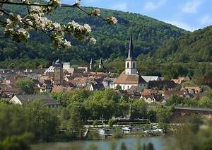 Lohr A Main : lohr am main hometown of snow white ~ Yasmunasinghe.com Haus und Dekorationen